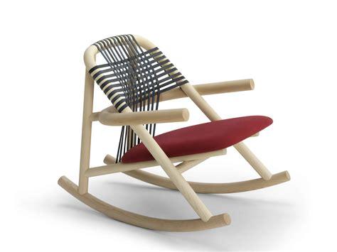 Unam 19 C/p By Very Wood Design Sebastian Herkner