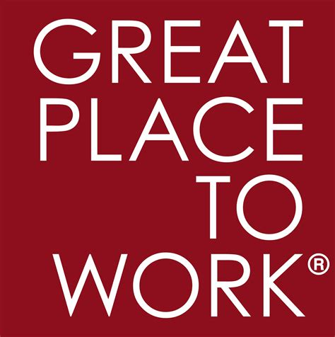 The Best Place To Work by The Best Companies To Work For In Nigeria Connect Nigeria