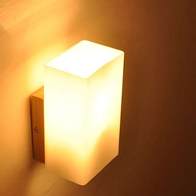 bedroom light wall sconce style modern contemporary flush mount wall lights wall