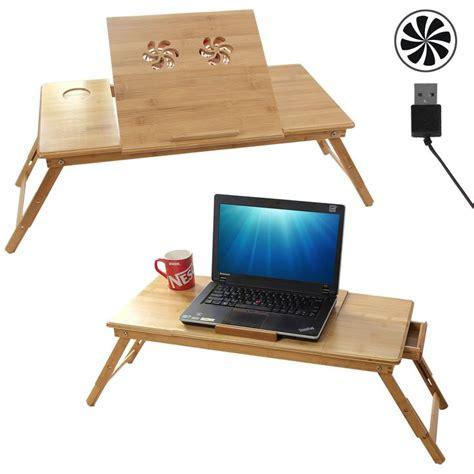 table bureau pliante table pliante pour ordinateur portable 28 images