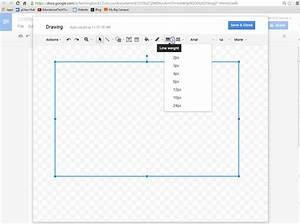 Text box in google docs youtube for Google documents text box