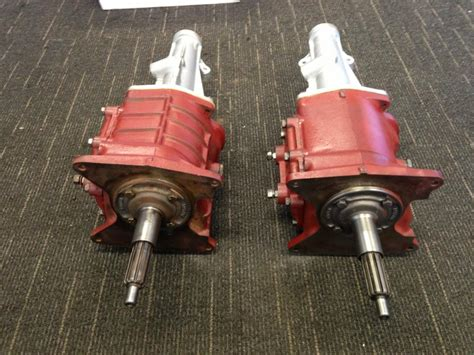 Dinkum Autos, Holden Parts & Workshop