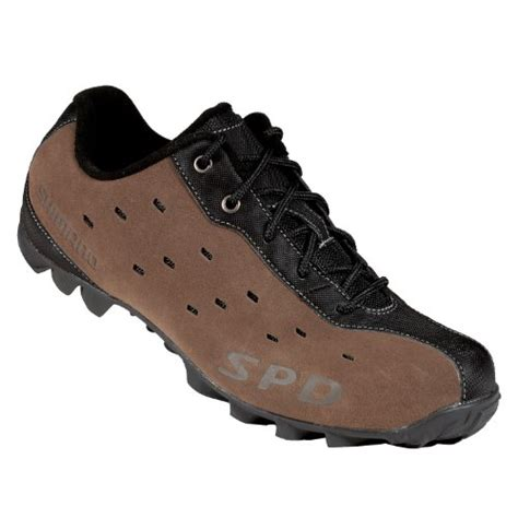 cheap bike boots discount cycling shoe for men sale bestsellers good