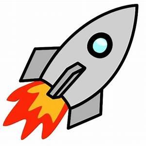 NASA Rockets Clip Art - Pics about space