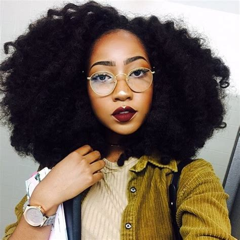 afro textured hair bonanza  absolutely gorgeous natural