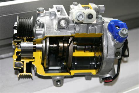 Externe Klimaanlage Auto by So Vermeidet Sch 228 Den Am Klimakompressor Motor Und