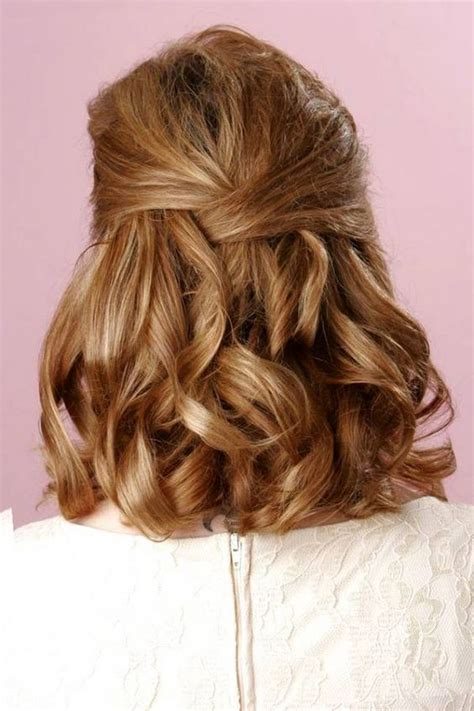 mother bride hairstyles hair world magazine