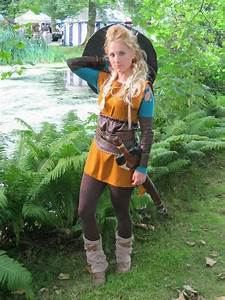 Lagertha Vikings cosplay | Costumes | Pinterest | Cosplay ...