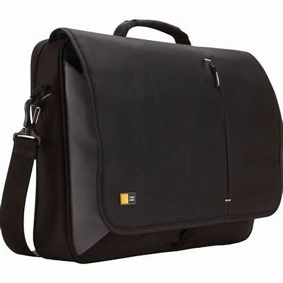 Laptop Messenger Logic Bag Case Bags Notebook