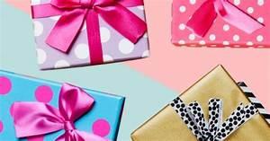 Dcouvrez Nos Ides Pour Un Cadeau Original