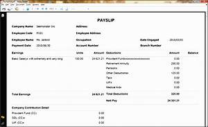 Creating Timeline In Excel 8 Payslip Templates Sampletemplatess Sampletemplatess