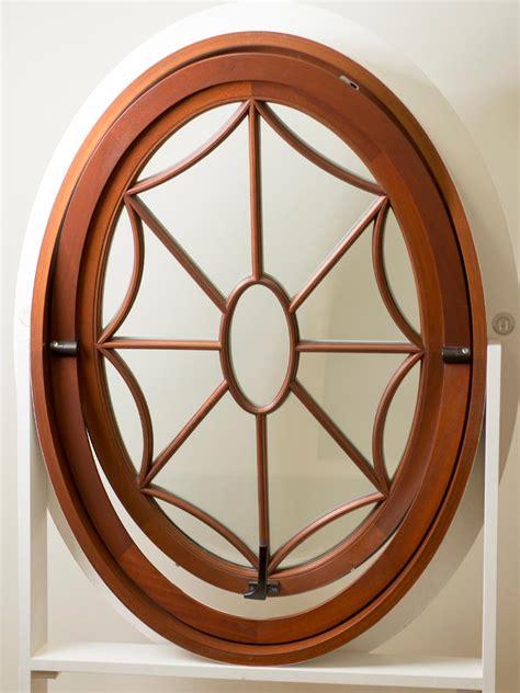 pivot window specifications  hirschmann  architectural windows doors