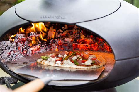 morso alu pizza peel osoliving  largest morso