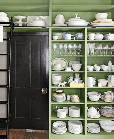 diy small kitchen ideas small kitchen organizing ideas floor to ceiling shelves