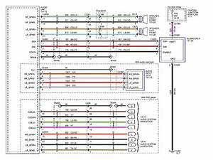 Kdc 248u Wiring Diagram