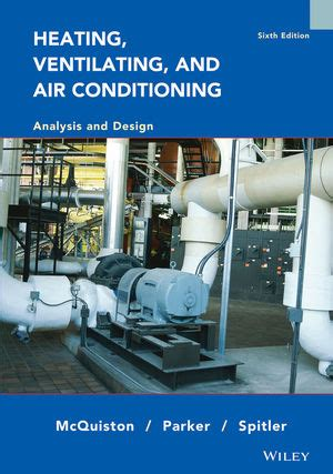 msys  air conditioning systems tag mechanical