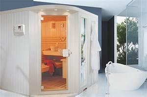 Welche Sauna Kaufen : elementsauna kaufen bei wille sauna made in germany ~ Whattoseeinmadrid.com Haus und Dekorationen