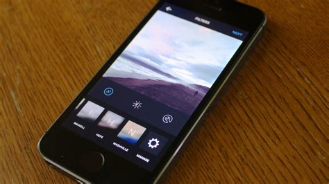 Instagram Preps To Save Your Photos In 1080×1080