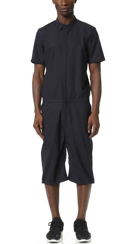 jumpsuit mens jumpsuits related keywords suggestions