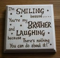 Image result for funny christmas ts for little brother