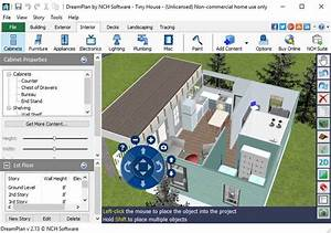 23 Best 3d Home Architect Software  2020 Guide