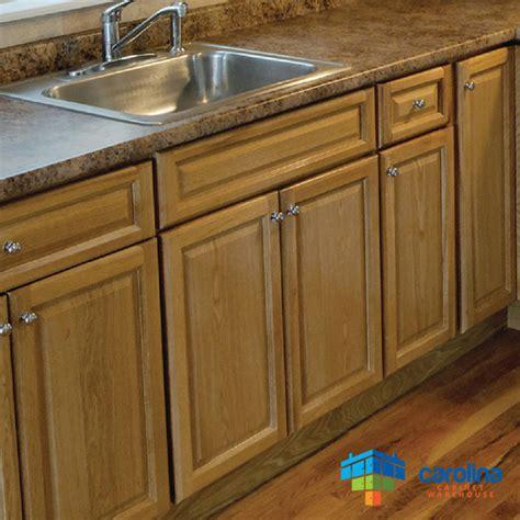 rta solid wood kitchen cabinets oak cabinets all solid wood kitchen cabinets 10x10 rta