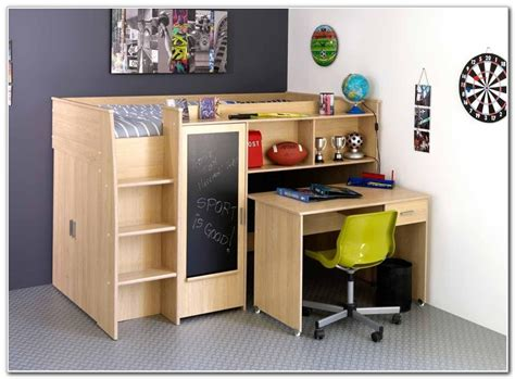 desk bed combo ikea bed desk combo ikea download page best home interior
