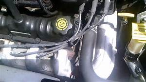2002 Chrysler Town  U0026 Country Starter Replacement Part 2 1