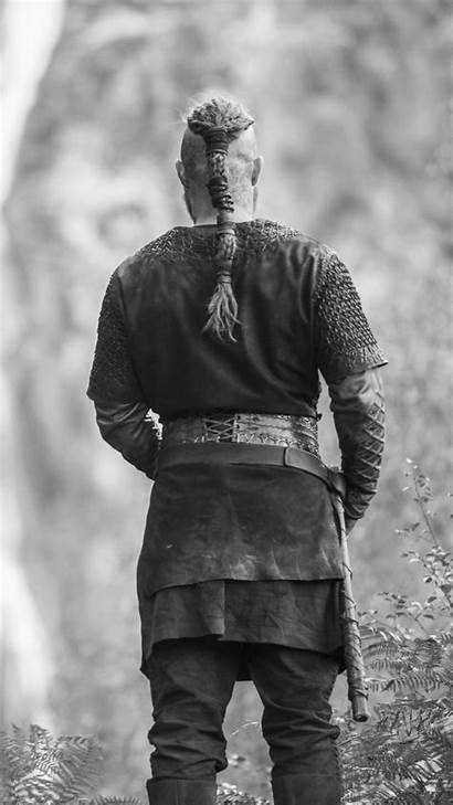 Vikings Iphone Tv Mobile Wallpapers Ragnar Lothbrok