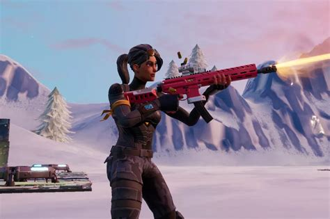 fortnite  patch notes battle royale forums
