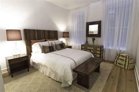 decoracion del dormitorio de invitados imagenes  fotos