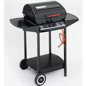 quel est le meilleur barbecue a gaz 28 images quelle est la meilleure plancha cingaz quel