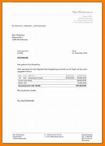 8 privatverkauf rechnung vorlage download for Rechnung privatverkauf vorlage