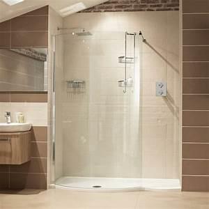 Adoucisseur D Eau Pour Douche Castorama : les cabines de douche en 43 photos ~ Edinachiropracticcenter.com Idées de Décoration