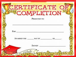 "Search Results for ""Kids Award Certificate Free Printable ..."
