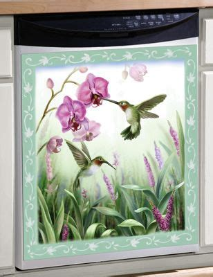 hummingbird dishwasher cover dishwasher cover appliance