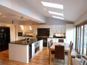 extensions kitchen ideas that oven could do at ours just flip the corner door to the other wall and push out