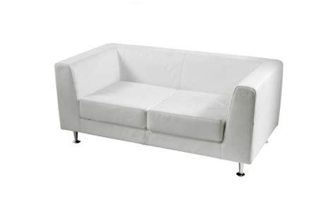 Canape Relax Discount Canapa Sofa Divan Canapac Relaxation Canap Cuir Blanc Canape Design Relax Cuir Blanc Canapa