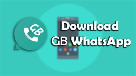 gbwhatsapp apk version 2017 updated all tipsotricks