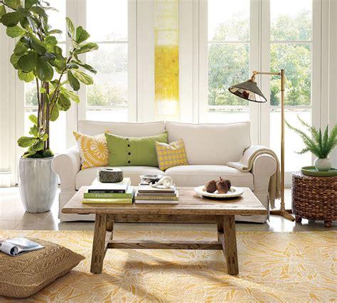 Sofa Shopping by Shopping For A Sofa