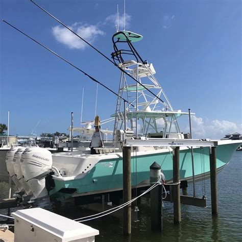 Neptune Boat Lifts Fort Lauderdale by Neptune Boat Lifts Service Pour Bateaux Fort