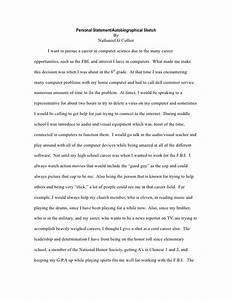 Essay On Computer 7+ creative writing questions to ask while doing a research paper children's creative writing workshops