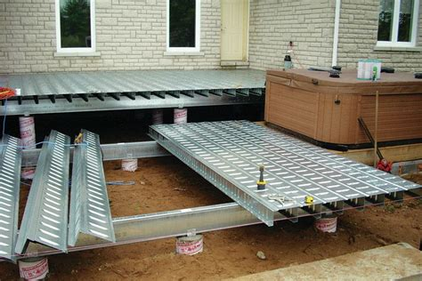 paverdeck decking professional deck builder decking