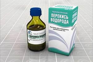 Нет лекарств что пить при повышенном давлении