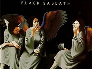 Black Sabbath Wallpaper and Background | 1280x960 | ID:239929