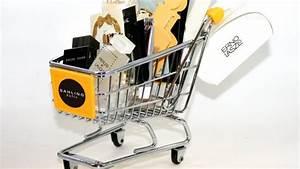 Hamburg Shopping Insider Tipps : sahling d fte gr ndet parfum club in hamburg hamburger sch tze hamburger abendblatt ~ Yasmunasinghe.com Haus und Dekorationen