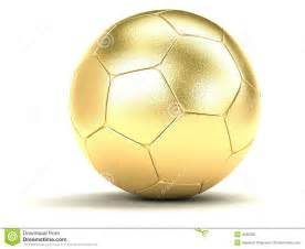 feng shui livingroom gold football royalty free stock photos image 4230338