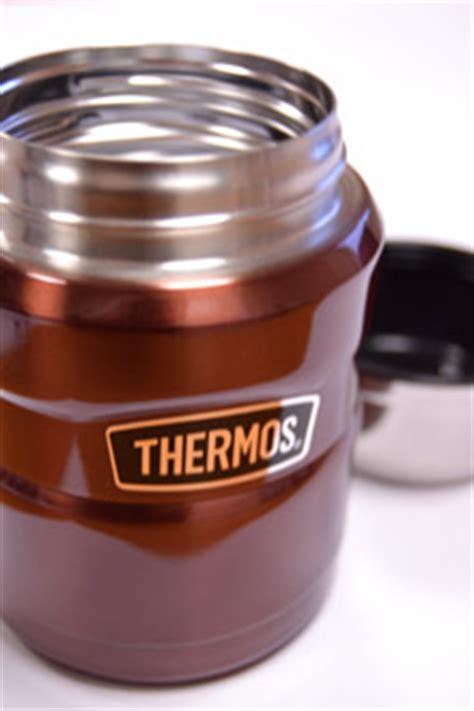 que manger le midi au bureau boites repas isothermes bentos et thermos