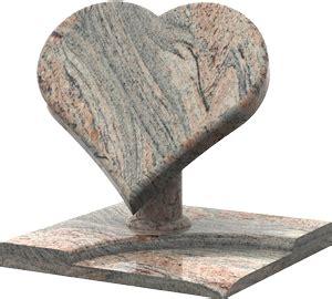 chambre des metiers 33 monument cinéraire avec gravure granit juparana columbo