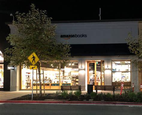 barnes and noble walnut creek books opens in broadway plaza in walnut creek